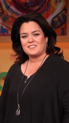 Rosie O'Donnell dating Oscar winner  http://www.movienewsguide.com/rosie-odonnell-dating-oscar-winner/93536