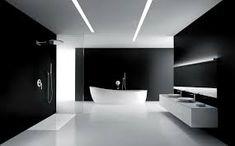 black and white bathroom interior design visi build terrific minima ideas