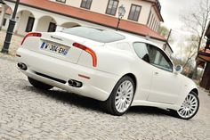 Файл:Maserati 3200 GT back view.jpg
