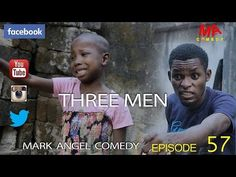 This FUNNY VIDEO is da bomb. my mum has been laughing since yesterday. Emmanuella the little girl in this video is a clown. Subscribe to Mark Angel Comedy Of...