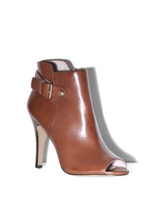 bcbd7aef695 KEMBA Vince Camuto Vince Camuto Shoes