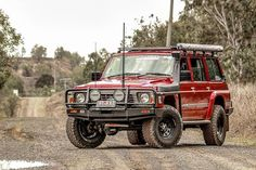 Designer, manufacturer & retailer of premium Suspension & Accessories to suit most makes & models of offroad vehicles. Superior Engineering, Patrol Gr, Nissan 4x4, Offroad, Nissan Patrol, Car Repair Service, Motor Company, First Car, Gq