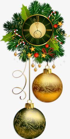 christmas tubes png - Page 3 Merry Christmas Baby, 3d Christmas, Christmas Scenes, Christmas Makes, Christmas Cards To Make, Christmas Clipart, Christmas Candles, Christmas Printables, Christmas Pictures