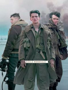 88 best images about Tom Hardy|Dunkirk|2017 on Pinterest | Official trailer, Harry styles and Interstellar