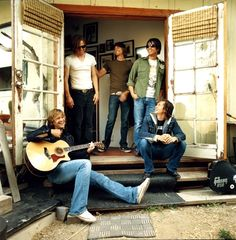 Switchfoot.