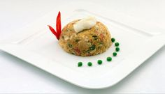Uma versão diferente do tradicional cuscuz paulista, utilizando-se do Bacalhau da Noruega para acrescentar ainda mais sabor. A autora desta maravilha é a chef Natacha Fink,que uniu ao bacalhau ingr...