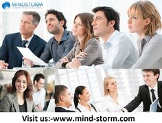 MindStorm is a NYC based Boutique Strategic Consulting and Management Firm providing a wide range of strategic consulting services. Grow your Business today! Small Business Consulting, Consulting Firms, Sales Training Programs, Marketing Consultant, Growing Your Business, Business Marketing, Place Card Holders, York, Management