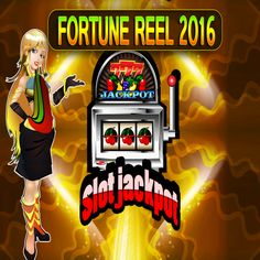 Fortune Real Slots Game- PLAY ! https://play.google.com/store/apps/details?id=com.CyliEtr.FortuneReel16Double#utm_sguid=173178,5a102a43-a349-76b0-931e-9efd938f575d