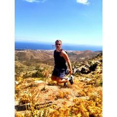 Darth Bero @ Chios (Greece)