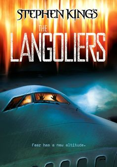 Shop for Stephen Kings The Langoliers [dvd]. Starting from Choose from the 8 best options & compare live & historic dvd prices. Stephen Kings, Films Stephen King, Tom Holland, Pierce Brosnan, Ewan Mcgregor, Science Fiction, Scary Movies, Good Movies, Horror Movies