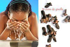 taille 7 prix aliexpress Comment fabriquer fabriquer une eau magique pour attirer la ...