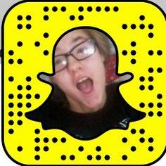 Snapchat Codes, Coding, Ads, Programming