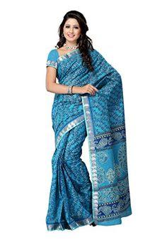 #Fabdeal #Sky #Blue #Gadwal #Cotton #Printed #Saree #Sari #Sarees #fabdeal http://www.amazon.in/dp/B00QS0R2KM/ref=cm_sw_r_pi_dp_1I7Pub09YHZGQ