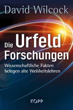 Die Urfeld-Forschungen: Wissenschaftliche Fakten belegen alte Weisheitslehren von David Wilcock http://www.amazon.de/dp/3864450365/ref=cm_sw_r_pi_dp_Ubjuub1NHAVXG