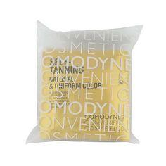 Comodynes Self-Tanning Towelettes