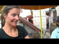 "Used with Bryce Hedstro's ""Quieres Comer El Cuy?"" - Eating Guinea Pig in Ecuador - YouTube"
