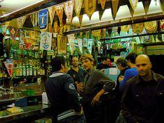 Livorno - Civili by Kerotan, via Flickr