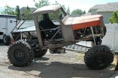 Extreme Willys Wagons and Trucks - Page 4 - : and Off-Road Forum Willys Wagon, Jeepers Creepers, Jeep Pickup, Jeep Wrangler Rubicon, Car Stuff, Pickup Trucks, Jeeps, Cars And Motorcycles, Offroad