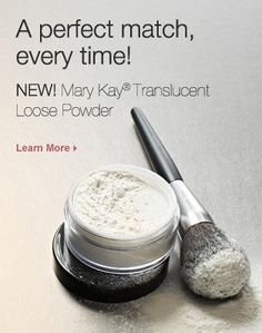 www.marykay.com/asaffian  THIS STUFF IS AMAZING. Want to try before you buy? Contact me!