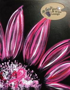 Breast Cancer Support Event--Paint Night Friday October 24, 2014, 7pm, Haverhill, MA. All are invited! - Bulletin Board | North Reading, Massachusetts Patch