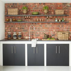 instant kitchen featured