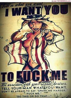 http://ramrock.wordpress.com/2014/11/28/hmm-viernes-jeje-finde-pues-comenzandolo-con-cachondeo-chuflas-chistes-vinetas-y-chicas-muy-sexys/