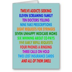 Funny Pharmacist Christmas Cards http://www.zazzle.com/funny_pharmacist_christmas_cards-137438933699150744?rf=238282136580680600
