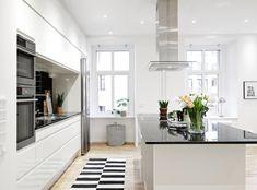 Apartment in Linnegatan (11)