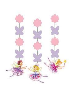 Garden Fairy Hanging Cutouts (Pk 3) by Monster Parties, http://www.amazon.co.uk/dp/B002BOF580/ref=cm_sw_r_pi_dp_8Osvsb02W0HQ8