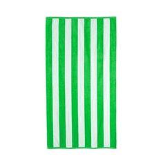 Green Beach Towels You'll Love   Wayfair Green Beach, Pool Towels, Beach Mat, Outdoor Blanket