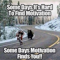 All We need to succeed in our life is Motivation. So, We are back with a massive collection of Inspirational Memes. There is 91 Motivational memes on this list