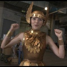Clove's awesome costume, I want one. I have always wanted to wear one. Clove Hunger Games, Hunger Games Jokes, Hunger Games Cast, Hunger Games Fandom, Hunger Games Catching Fire, Hunger Games Trilogy, Jennifer Lawrence Hunger Games, Alexander Ludwig, Mockingjay