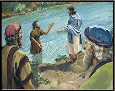 Religion, Images, Blog, Painting, Art, Prophet Isaiah, Daughter Of God, Jesus Is, Art Background