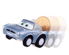 cars.choroqhybrid! zenmai type (finn)