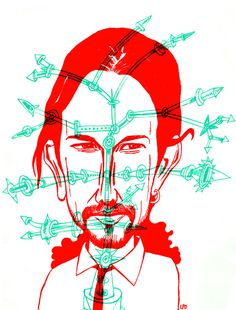 AGAPITO MAESTRE - Podemos y la comunicación política (01-12-2014)