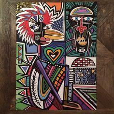#shapes #draw #colour #art #artfido #art_sanity #nawden