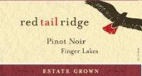 Red Tail Ridge Pinot Noir Estate 2013,Buy Red Tail Ridge Pinot Noir Estate 2013, Buy Red Tail Ridge Pinot Noir Estate 2013 Online, Buy wine Online,Free wine Shipping