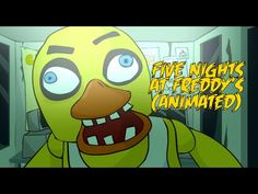 FIVE NIGHTS AT FREDDY'S SONG - Free Download! - YouTube