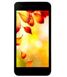 Micromax mobile price and full specification. we are also provide micromax mobile, micromax canvas, micromax mobile price, micromax phones, micromax canvas Mobile Price, Canvas, Tela, Canvases