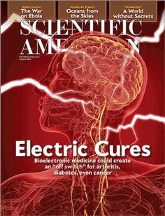 Scientific American Volume 312, Issue 3