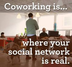 Bringing social back to social networking
