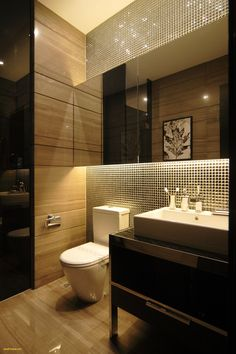 Luxury Bathroom Master Baths Paint Colors is totally important for your home. Whether you pick the Luxury Bathroom Master Baths Towel Storage or Bathroom Ideas Master Home Decor, you will create the best Dream Master Bathroom Luxury for your own life. Bad Inspiration, Bathroom Inspiration, Bathroom Ideas, Bathroom Images, Bathroom Layout, Toilet Design, Toilet And Bathroom Design, Washroom Design, Bathroom Toilets
