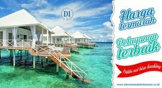 Hotel dengan harga terbaik dan layanan terbaik #hotelmurah #hotelterbaik #hotelindonesia #reservasihotel #kamarhotel #hotel