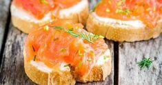 toasts-aux-2-saumons
