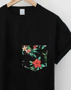 A estampa floral é relativamente difícil de ser usada, principalmente pelo homem brasileiro que ainda tem suas reservas quanto a peças de roupa com desenhos que chamem muita atenção, e se levarmos …