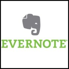 """Why You Should Be Using Evernote As Your Go-To Place For Remembering Everything by Aaron Couch  """"...If you have heard of (Evernote), but never really understood what the big hype was about it – my goal is that you will, after this article.''"""