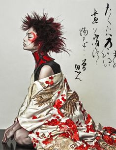 「世界へ......」の画像|J's 平田理BLOG |Ameba (アメーバ)