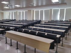 Zirve university classes