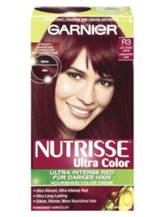 1000 images about red to blonde on pinterest vacuum