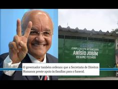 Seguindo orientação do STF, estado do Amazonas pagará indenização para f...